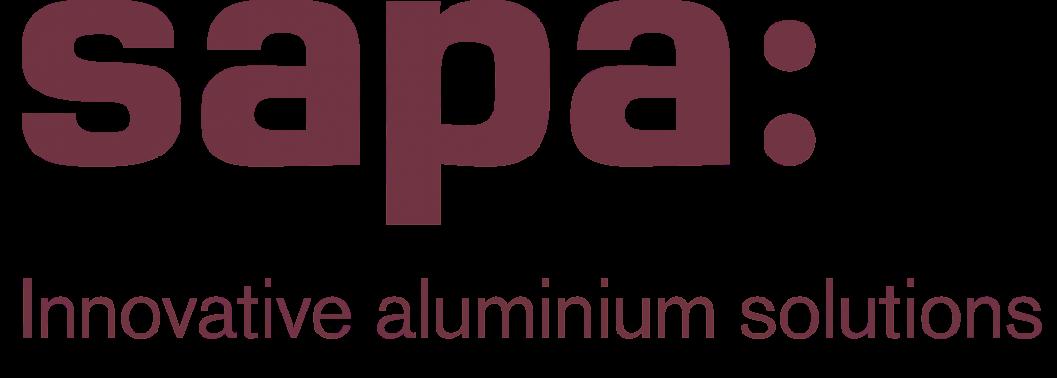 Logo Sapa